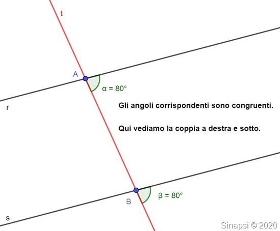 angoli2