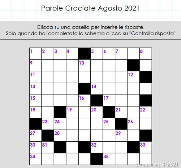 PCAGOSTO2021